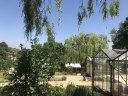 Omved Gardens 2017